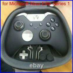1Pcs for Microsoft Xbox Elite Series 1 Edition Wireless Controller- Xbox One