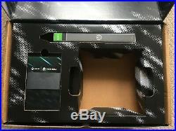 2019 Microsoft Xbox One X Taco Bell Eclipse Console No Elite 2 Controller