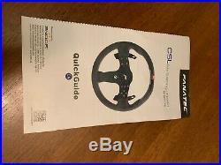 CSL Elite Steering Wheel P1 for Xbox One / PC