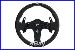 CSL Elite Steering Wheel P1 for Xbox One/PC/PS4 Racing Wheel BASE NOT INCLUDED