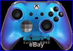 Chameleon Xbox One Elite Series 2 Custom Controller