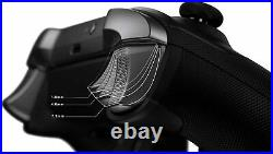 Elite Series 2 Controller Modded Custom 7 Watts Pro Rapid Fire Mod for Xbox One