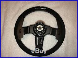 Fanatec CSL Elite P1 Steering Wheel