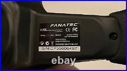 Fanatec CSL Elite Steering Wheel P1 XBOX One PC Sim Racing-Wheel ONLY-Fast Lock