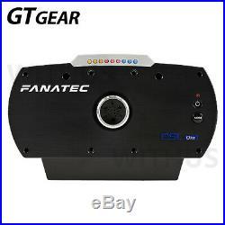 Fanatec Clubsport CSL Elite Wheel Base V1.1 for Xbox One