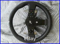 Fanatec Csl Elite Steering Wheel P1 For Xbox One & Windows 10
