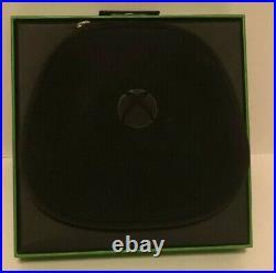 GREAT Microsoft Xbox One Elite 1698 Controller Series 1 Black