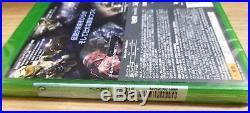 Lot Microsoft Xbox One Elite 1TB Console Controller Bundle Gold membership Halo