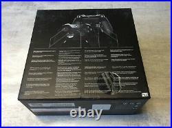 MANETTE Xbox One Elite Noir Sans Fil WIRELESS CONTROLLER MICROSOFT FONCTIONNE