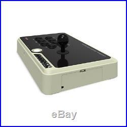 MAYFLASH ARCADE Fighting STICK F500 Elite PS4 PS3 XBOX One 360 NSW Switch PC Mac