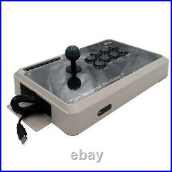Mayflash F500 Elite Arcade Stick For PS3/4 Xbox 360 Xbox One Android and Switch