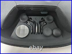 Microsoft Xbox Elite Series 2 Controller Black