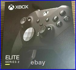 Microsoft Xbox Elite Series 2 Controller for Xbox One