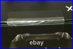 Microsoft Xbox Elite Series 2 FST-00001 Wireless Controller for Xbox One Black