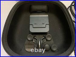 Microsoft Xbox Elite Series 2 Wireless Controller Black VERY MINOR DEFECT