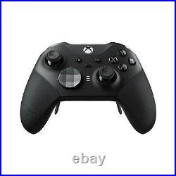 Microsoft Xbox Elite Series 2 Wireless Controller New & Sealed
