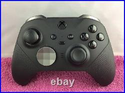 Microsoft Xbox Elite Series 2 Wireless Controller for Xbox One & Windows USED