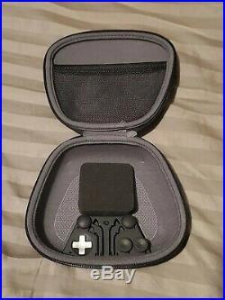 Microsoft Xbox Elite Wireless Controller Black