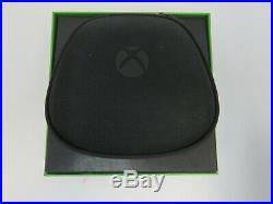 Microsoft Xbox Elite Wireless Controller Series 2 Edition for Xbox One