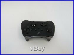 Microsoft Xbox Elite Wireless Controller Series 2 Edition for Xbox One