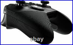 Microsoft Xbox Elite Wireless Controller Series 2 Xbox One Black BRAND NEW
