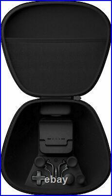 Microsoft Xbox Elite Wireless Controller Series 2 for Xbox One Black BRAND NEW