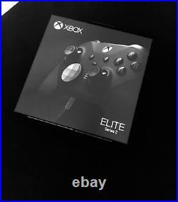 Microsoft Xbox Elite Wireless Controller Series 2 for Xbox One Brand New
