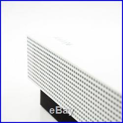 Microsoft Xbox ONE X Konsole 1TB Weiss + Controller Ultra HD Elite Konsole