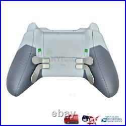 Microsoft Xbox One ELITE Wireless CONTROLLER series 1 Model 1698