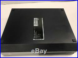 Microsoft Xbox One Elite Bundle 1TB Black Console 58400/60
