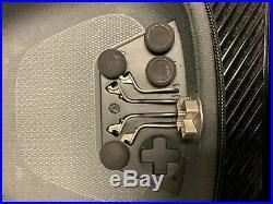 Microsoft Xbox One Elite Bundle 1TB Black Console With Controller