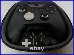 Microsoft Xbox One Elite Controller Gen 1