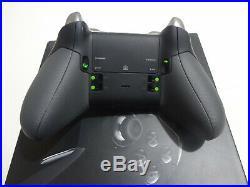 Microsoft Xbox One Elite Controller (HM3-00001) (Grade A, in Original Box)