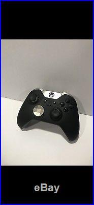 Microsoft Xbox One Elite Controller NEW