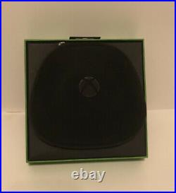 Microsoft Xbox One Elite Controller Series 1 Black Model 1698