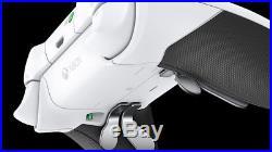 Microsoft Xbox One Elite Controller Weiss/ White + Wireless + Versand ab 15.10
