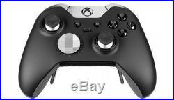 Microsoft Xbox One Elite (HM3-00001) Gamepad Brand New Factory Sealed