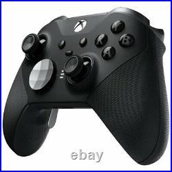 Microsoft Xbox One Elite Series 2 Controller