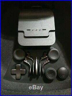 Microsoft Xbox One Elite Series 2 Controller Black