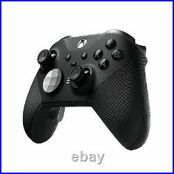 Microsoft Xbox One Elite Series 2 Official Wireless Controller