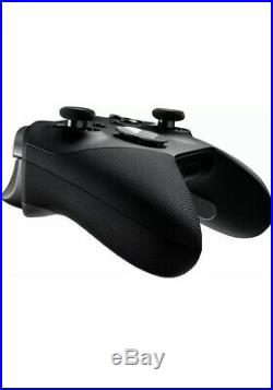 Microsoft Xbox One Elite Series 2 Wireless Controller Black New Sealed Free Ship