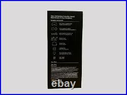 Microsoft Xbox One Elite Series 2 Wireless Controller Gamepad Black OPEN BOX