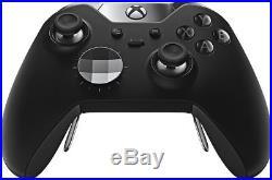 Microsoft Xbox One Elite Wireless Controller (HM3-00001) I Brand New Sealed