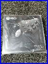 Microsoft Xbox One Elite Wireless Controller Series 2 Black Brand New Sealed
