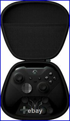 Microsoft Xbox One Wireless Controller Elite Series 2