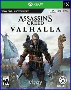 Microsoft Xbox One X 1TB Console + Elite Controller + Assassins Creed Valhalla