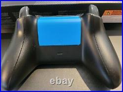 Microsoft Xbox One X Project Scorpio Edition + Elite Controller + Headset