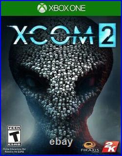 Microsoft Xbox One X (project scorpio edition) with xbox elite controller series 1