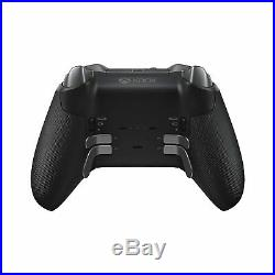 NEW IN HAND SEALED Microsoft Xbox One Elite Series 2 Wireless Controller