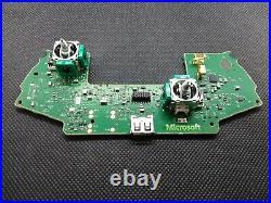 NEW Microsoft Xbox One Elite Series 2 1797 Main Thumbsticks Circuit Board 2336